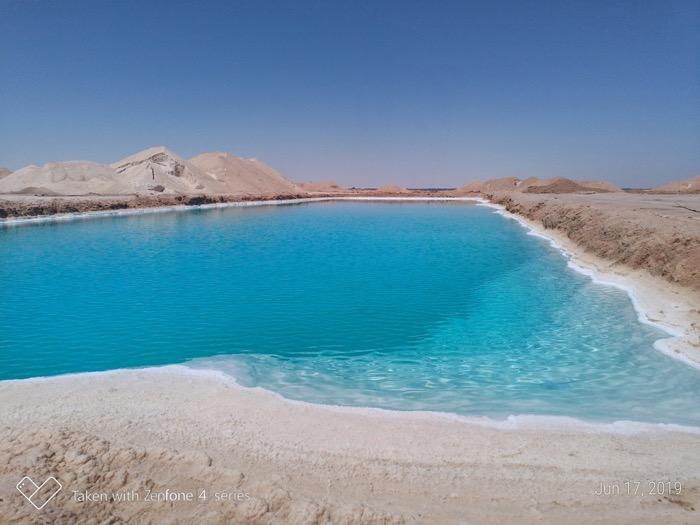 seitoun lac sarat oaza siwa 27