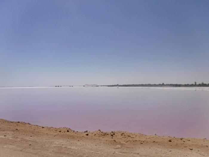 seitoun lac sarat oaza siwa 23