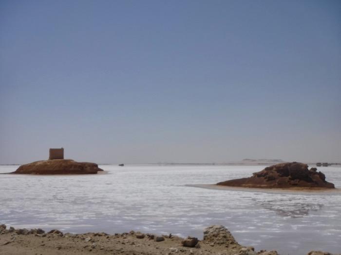 seitoun lac sarat oaza siwa 22