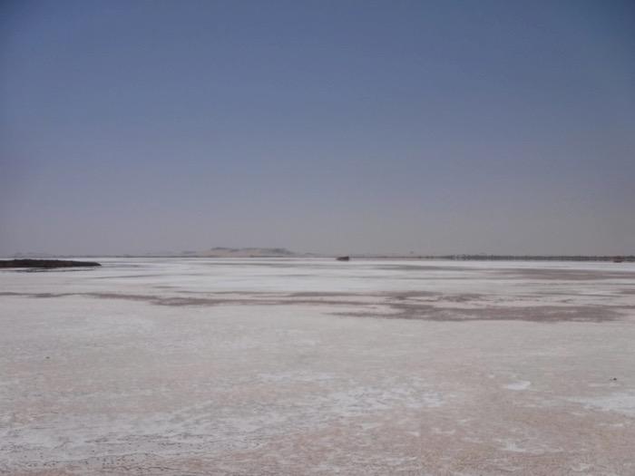 seitoun lac sarat oaza siwa 21