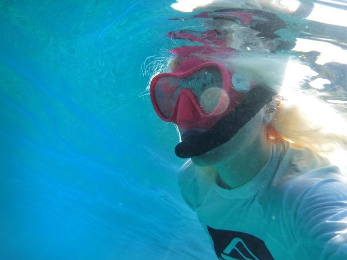 croaziera alonissos parc marin 2