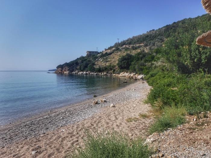 croaziera alonissos parc marin 4