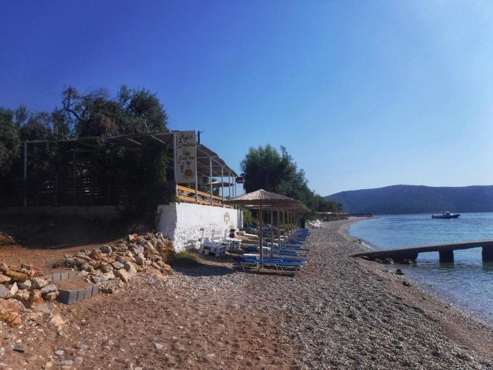 croaziera alonissos parc marin 5