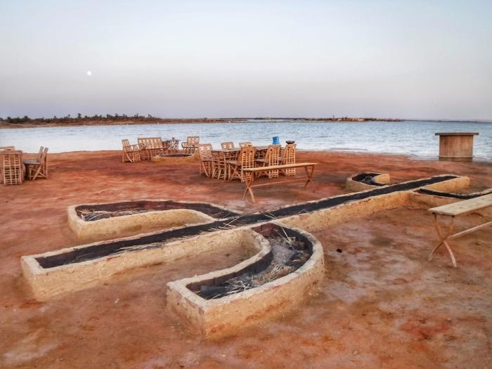 hotel oaza siwa 17