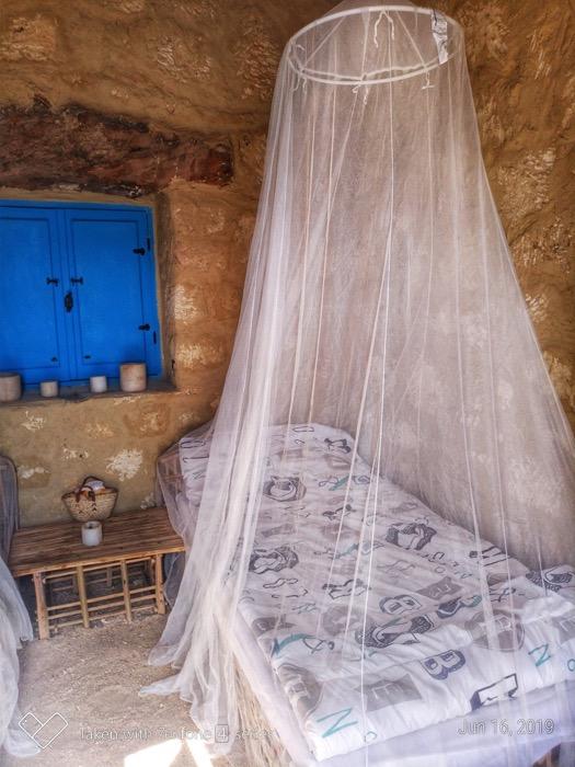 hotel oaza siwa 9