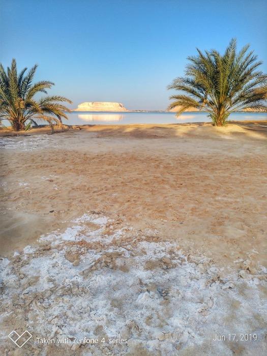 hotel oaza siwa 6