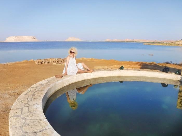 hotel oaza siwa 30