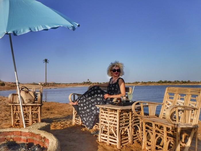 hotel oaza siwa 29