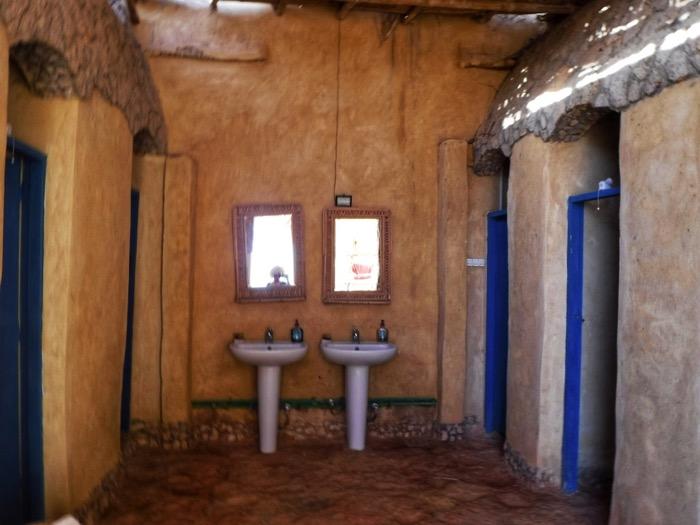 hotel oaza siwa 25