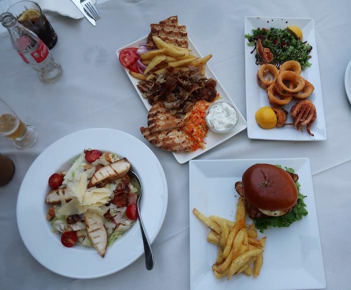 taverna restaurant skiathos 5