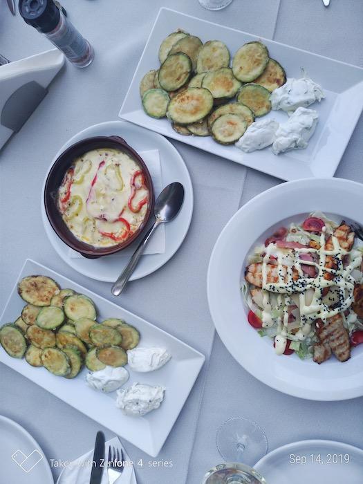 taverna restaurant skiathos 3