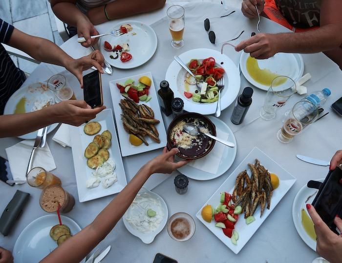 taverna restaurant skiathos 11
