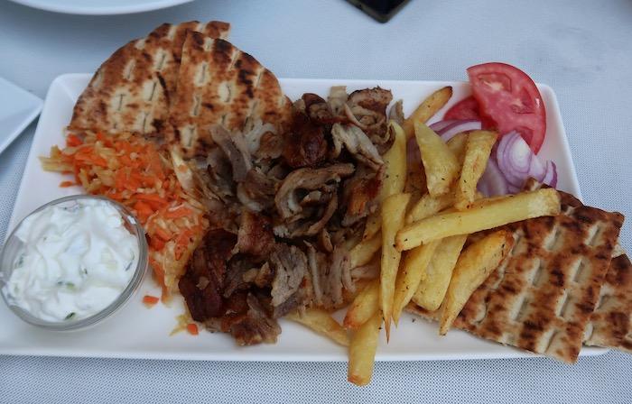 taverna restaurant skiathos 9