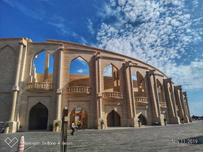 obiective turistice doha 8