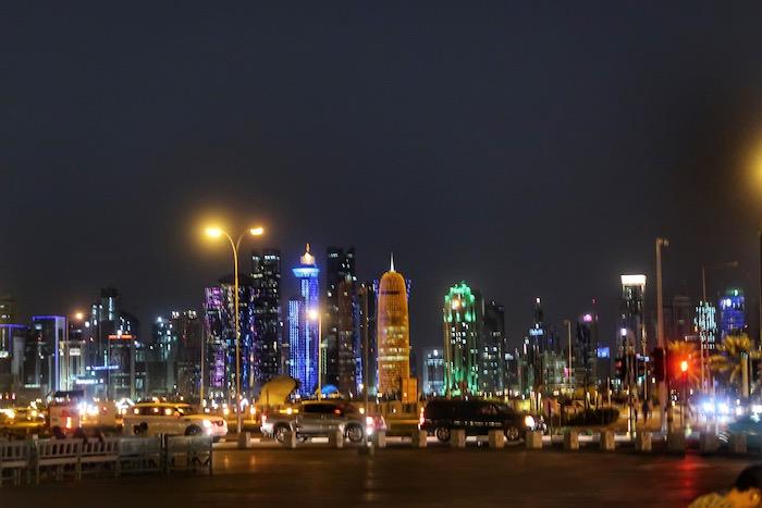atractii turistice doha 3 zile 27