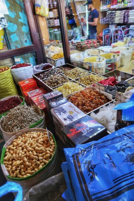 atractii turistice doha 3 zile 17
