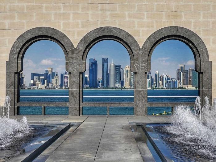 atractii turistice doha 3 zile 14