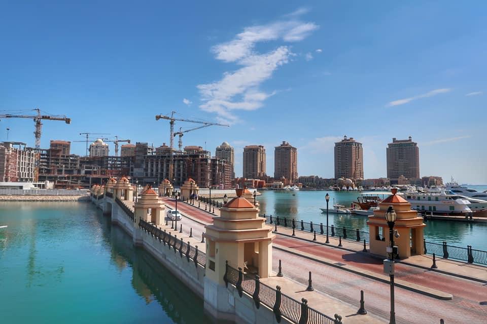 atractii turistice doha 3 zile 13