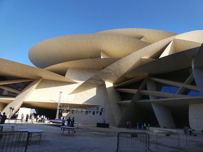 atractii turistice doha 3 zile 12