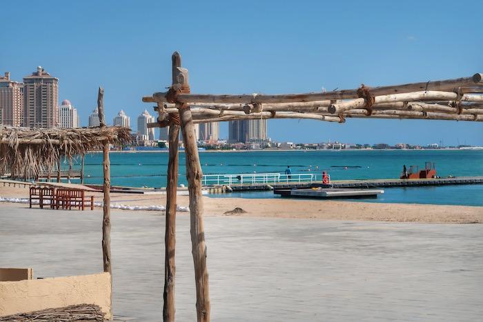 atractii turistice doha 3 zile 4