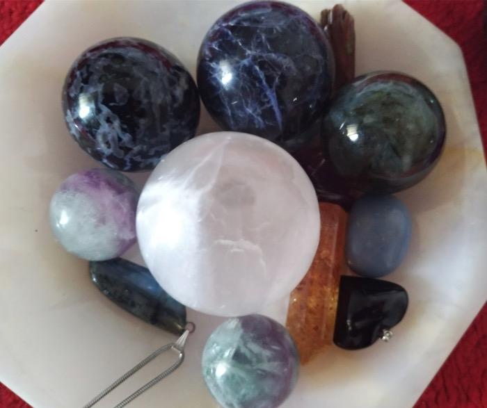 cristale calatorii protectie 1