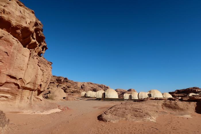 Camp Wadi Rum Mazayen 26