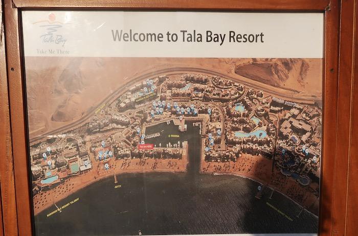 tala bay aqaba 37