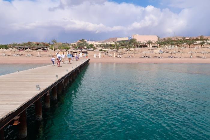 plaje aqaba 9
