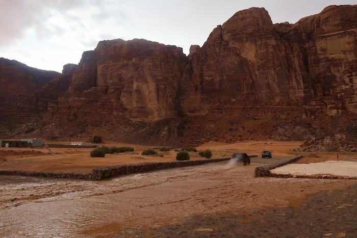 wadi rum 17
