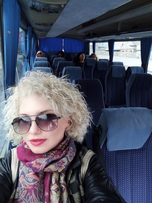 Excursie Vardzia Rabati Borjomi 1