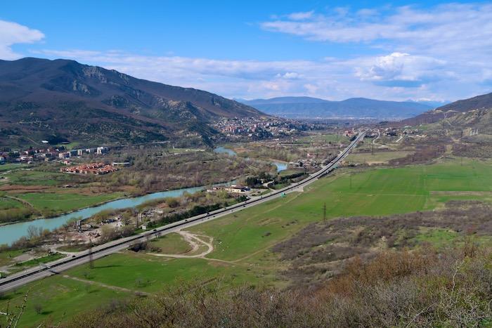 Georgia Mtskheta 7