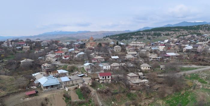Rabati Georgia 8