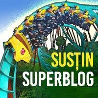 super blog 2020 1