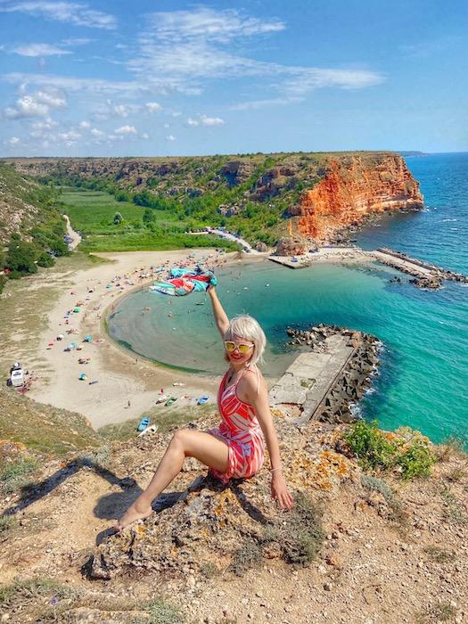 plaja bolata bulgaria 3