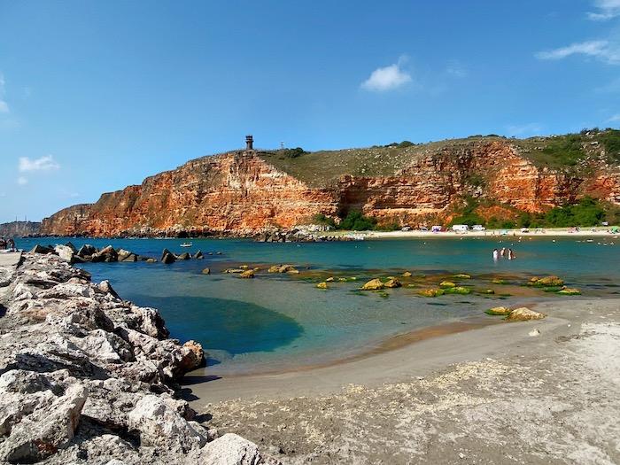 plaja bolata bulgaria 9