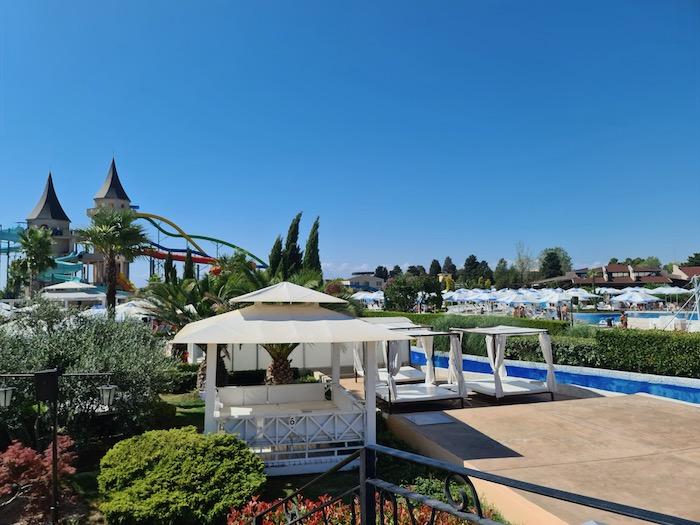 Aqua Park Nessebar Bulgaria 28