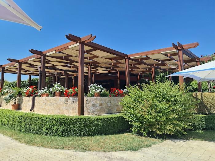 Aqua Park Nessebar Bulgaria 12