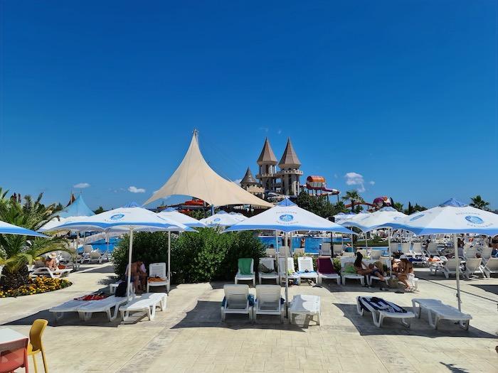 Aqua Park Nessebar Bulgaria 21