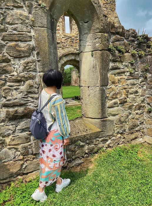 Manastirea Cisterciana Carta