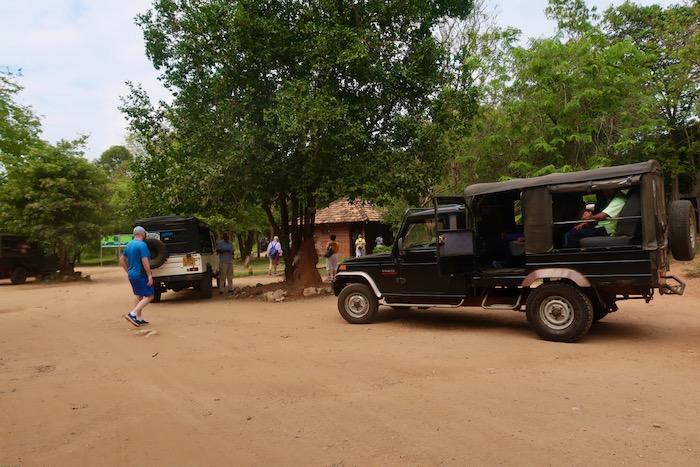 Hurulu Sri Lanka 11