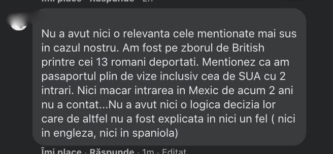 romani expulzati mexic 4