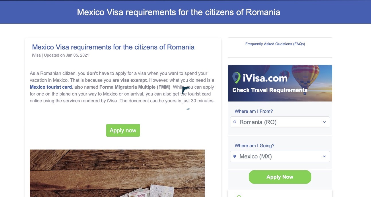 turisti romani deportati