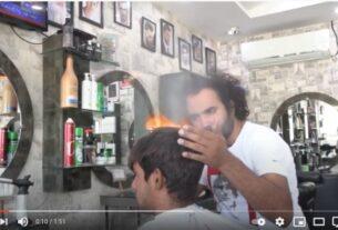 frizer pakistan satâr