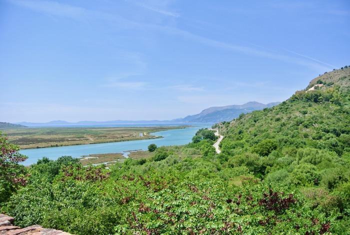 Saranda Albania 3