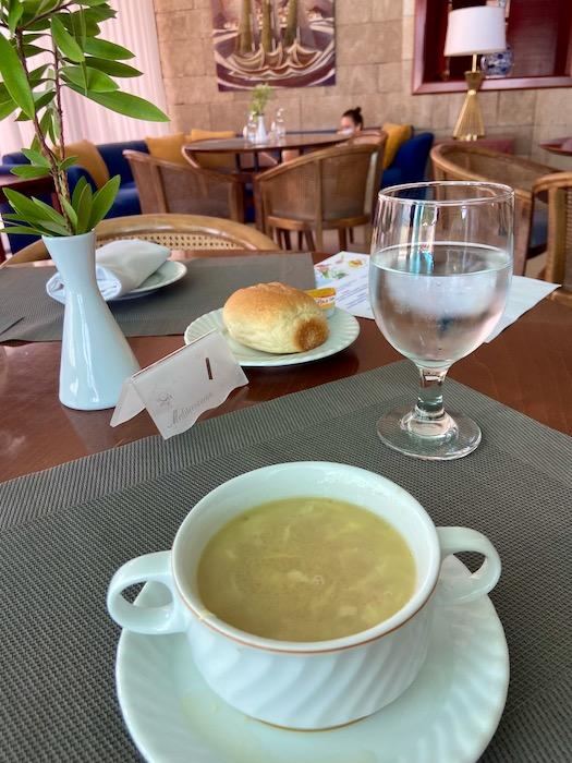 Hotel Mediterranean 2