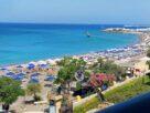 Plaja Hotel Mediterranean