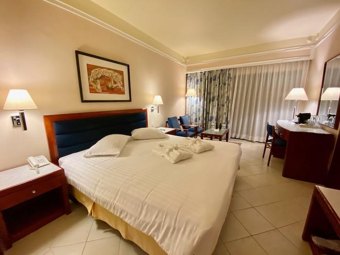 Hotel Mediterranean Rodos 6