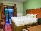 Hotel Prespa