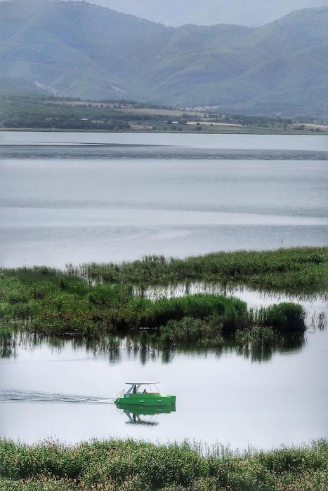 lacurile prespa 6
